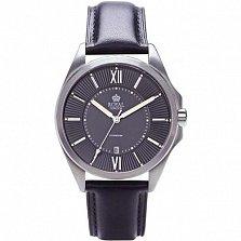 Часы наручные Royal London 40143-02