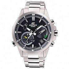 Часы наручные Casio Edifice EQB-700D-1AER