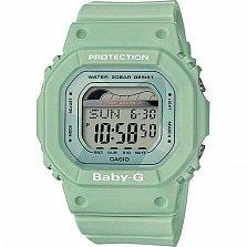 Часы наручные Casio Baby-g BLX-560-3ER