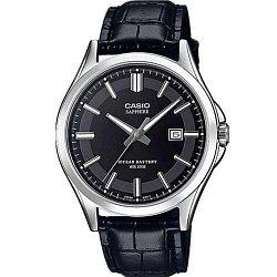 Часы наручные Casio Collection MTS-100L-1AVEF
