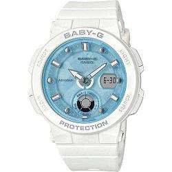 Часы наручные Casio Baby-g BGA-250-7A1ER 000087387