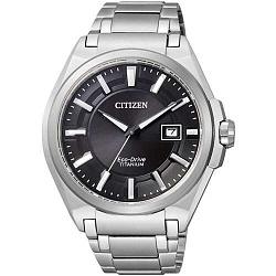 Часы наручные Citizen BM6930-57E
