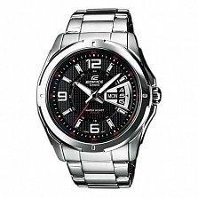 Часы наручные Casio Edifice EF-129D-1AVEF