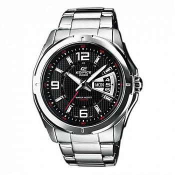 Часы наручные Casio Edifice EF-129D-1AVEF 000083090