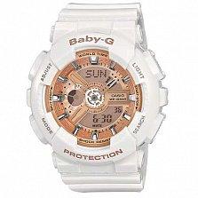Часы наручные Casio Baby-g BA-110-7A1ER