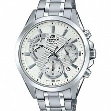 Часы наручные Casio Edifice EFV-580D-7AVUEF