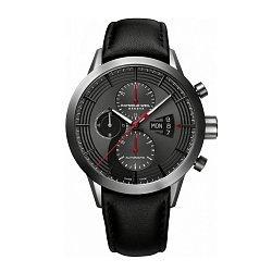 Часы наручные Raymond Weil 7745-TIC-2CELL