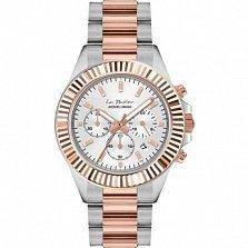 Часы наручные Jacques Lemans LP-111H