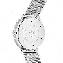 Часы наручные Obaku V220GMCLMC