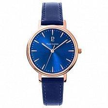 Часы наручные Pierre Lannier 092L966