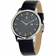 Часы наручные Pierre Lannier 235C133