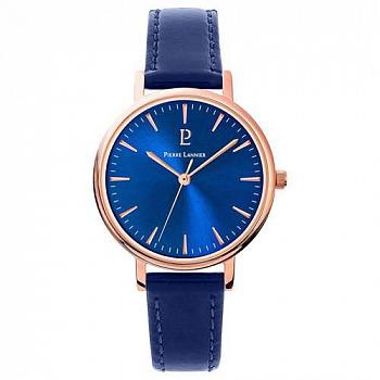 Часы наручные Pierre Lannier 092L966 000086804