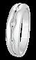 Кольцо из серебра с фианитами Дебора 000025701