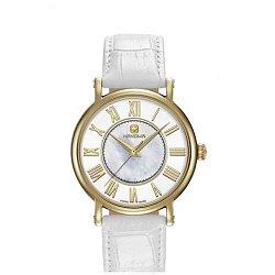 Часы наручные Hanowa 16-6065.02.001