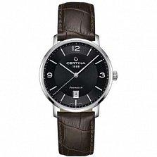 Часы наручные Certina C035.407.16.057.00