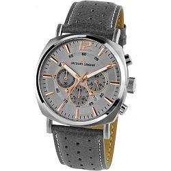 Часы наручные Jacques Lemans 1-1645L
