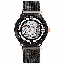 Часы наручные Pierre Lannier 321B038