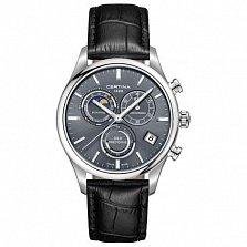 Часы наручные Certina C033.450.16.351.00
