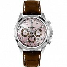 Часы наручные Jacques Lemans 1-1117RN