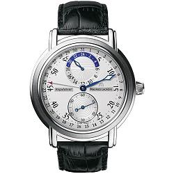 Часы Maurice Lacroix коллекции Regulateur