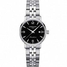 Часы наручные Certina C035.210.11.057.00