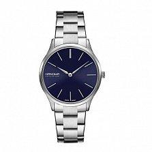 Часы наручные Hanowa 16-7075.04.003
