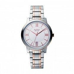 Часы наручные Alfex 5742/860