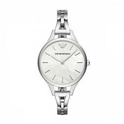 Часы наручные Emporio Armani AR11054 000111249