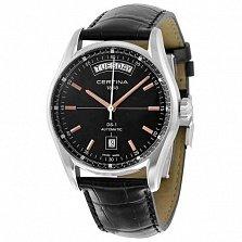 Часы наручные Certina C006.430.16.051.00