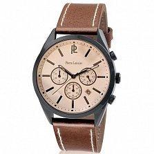 Часы наручные Pierre Lannier 204D404