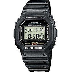 Часы наручные Casio G-shock DW-5600E-1VER