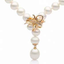 Жемчужное ожерелье Венера