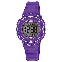 Часы наручные Q&Q M149J003Y