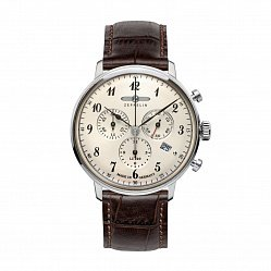 Часы наручные Zeppelin 70864 000122137