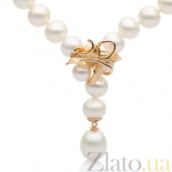 Жемчужное ожерелье Венера SG--37