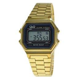 Часы наручные Q&Q M173J003Y