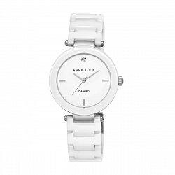 Часы наручные Anne Klein AK/1019WTWT 000107502