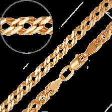 Золотая цепь Палермо