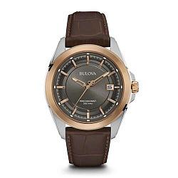 Часы наручные Bulova 98B267 000085561