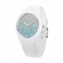 Часы наручные Ice-Watch 013429