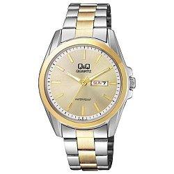 Часы наручные Q&Q A190-400Y