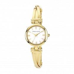 Часы наручные Anne Klein AK/1170MPGB 000107501