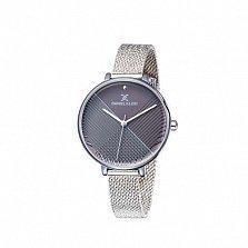Часы наручные Daniel Klein DK11814-7