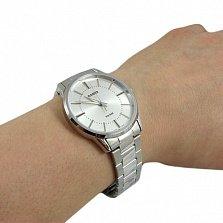 Часы наручные Casio MTP-1200A-7AVEF