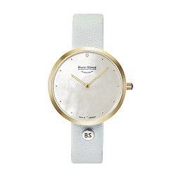 Часы наручные Bruno Sohnle 17.23171.951
