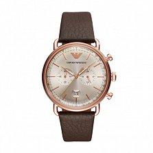 Часы наручные Emporio Armani AR11106