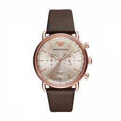 Часы наручные Emporio Armani AR11106 000112024