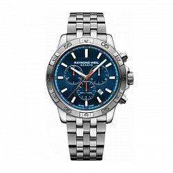 Часы наручные Raymond Weil 8560-ST2-50001 000107603