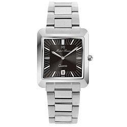 Часы наручные Michel Renee 242G110S