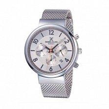 Часы наручные Daniel Klein DK11871-4